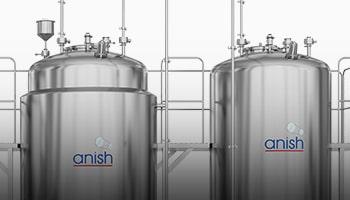 Liquid Manufacturing Plant In India