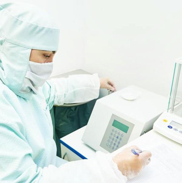 Manufacturer Of Pharmaceutical Equipment In India